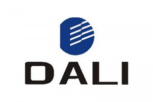 DALI - AST Technology Networks