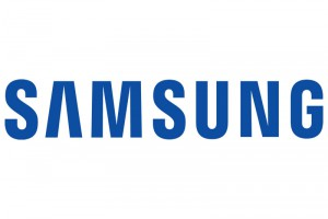 Samsung - AST Technology Networks