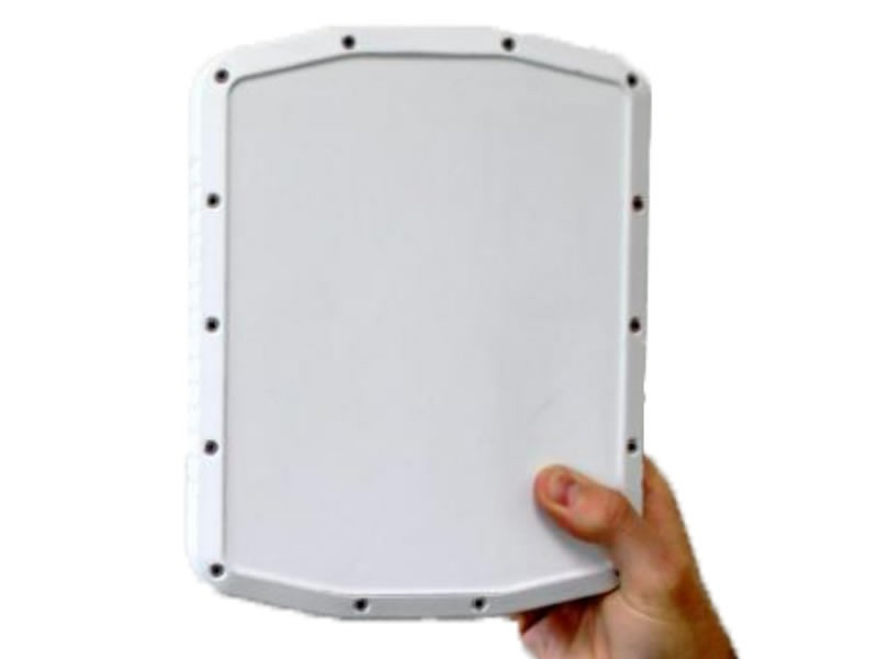 RADAR SPOTTERRF C40 - AST Technology Networks